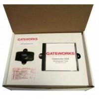 Laguna GW2380 Dev Kit
