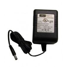 GW10021 - 12v Power Supply