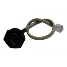 GW10033 - Weatherproof Ethernet