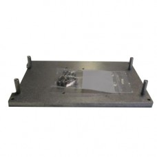 GW10040-1 - Mounting Plate for GW3020