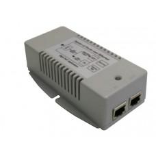 GW10041 - Passive PoE Power Supply