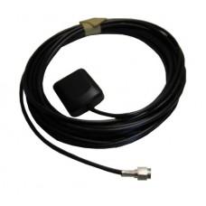 GW10044 - GPS Antenna
