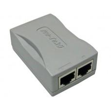 GW10054 - Gigabit Passive POE Injector