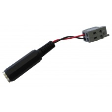 GW10076 - Power Supply Cable