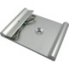 GW10084 - DIN Rail Clip