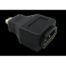 GW10088 - Micro HDMI Adapter
