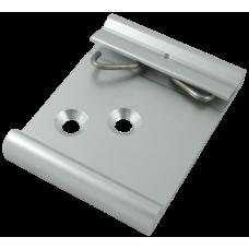 GW10092 - DIN Rail Clip