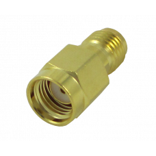GW10093 - RPSMA to SMA Adapter