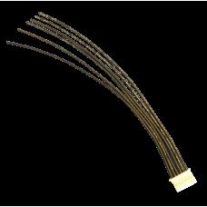 GW10131- JST 6-Pin Cable