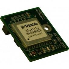 GW16033 - GPS Module
