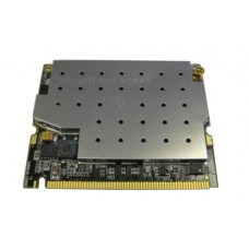 GW16046 - Mini PCI - Ubiquiti XR2 WiFi Radio