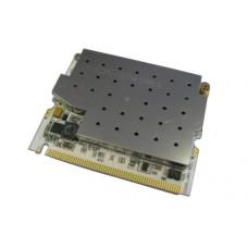 GW16053 - Mini PCI - Ubiquiti XR5 Wifi Radio