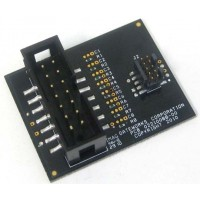 GW16056 - JTAG to Micro JTAG Adapter