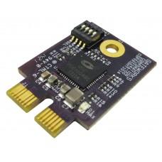GW16104 - 802.3af/at PoE Module