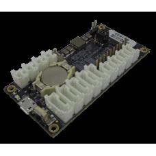 GW16111 - GW5510 Breakout Adapter