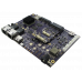 GW16112 - Four Port USB Mini-PCIe Adapter