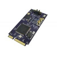 GW16122 Mini-PCIe IoT Radio Card