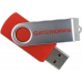 GW17013-2-A - 4GB USB with Android