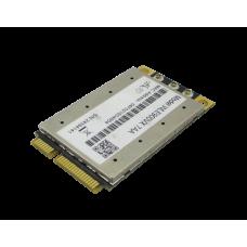 GW17032 - Mini PCIe - 802.11AC/B/G/N Compex  WLE900VX