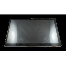 GW17047 - LCD Display