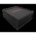 GW3083 - Enclosure for GW6300/GW6304