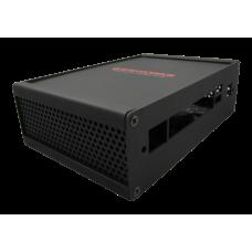 GW3084 - Enclosure for GW6400/GW6404
