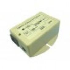 GW10027 - Passive PoE Power Supply