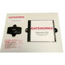 GW11008 - USB JTAG Programmer Kit - 14-pin