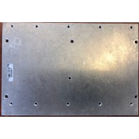 GW10091 - Mounting Plate for GW3021