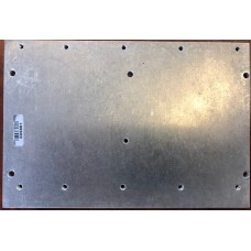 GW10091 - Ventana Mounting Plate for GW3021