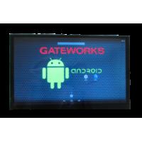 "GW17029 - 7"" LCD Touchscreen"