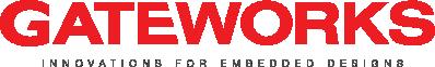 Gateworks Online Shop